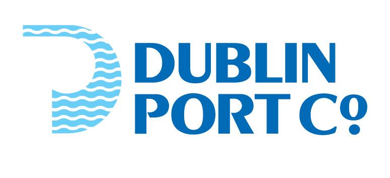 DublinPortCo Logo1