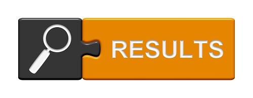 ResultsSmall