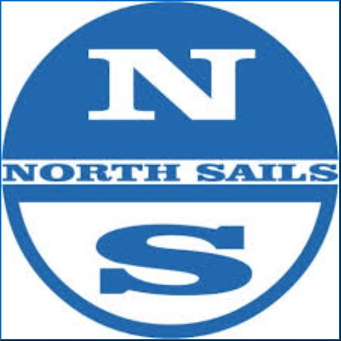 NorthSailis