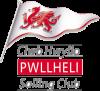 Race 9 OW - ISORA Welsh Offshore Race - Lyver Trophy Race