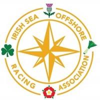 Race 6 - ISORA Offshore