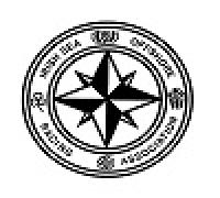 IsoraWatermark