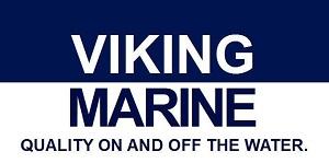 VikingMarine300x150