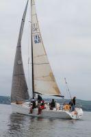 metmasts-race-021