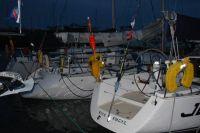 isora-race-002