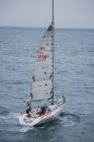 isora-race-012