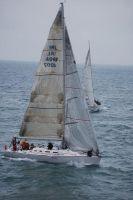 isora-race-020