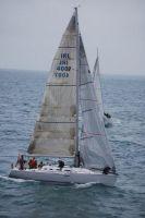 isora-race-021