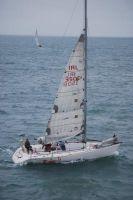 isora-race-024