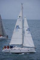 isora-race-054