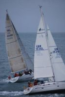isora-race-055